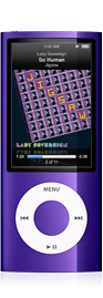 nano-purple.jpg
